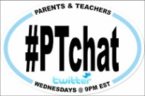 ptchat for parents on Twitter