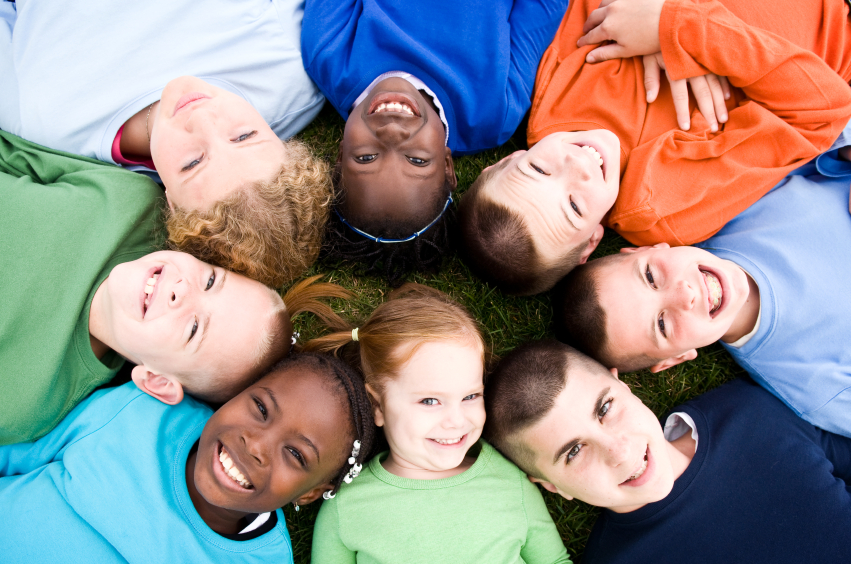 Create a positive and inclusive learning environment by building community in your after school program