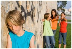 Parent and Teacher Resources for Bullying Prevention