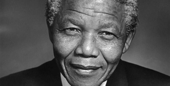Ways to teach kids about the life and legacy of Nelson Mandela