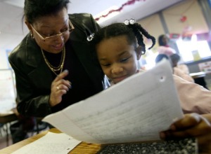 5 tips for celebrating school principals