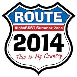 AlphaBEST SummerZone summer learning programs are designed to prevent the summer brain slide.
